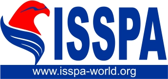 Internal Security, Safety And Protection Industry Association (ISSPA)